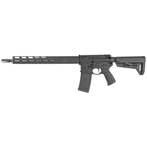 "SIG SAUER M400 5.56 NATO 16"" 30RD RIFLE RM400-16B-TRD"