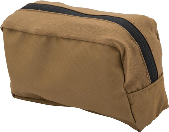 Eagle Industries HTS Style Utility Pouch, Coyote - R-UT-935-HTS-CSM18COY
