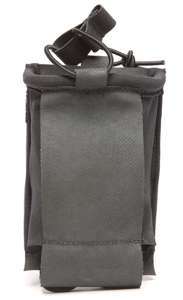 Eagle Industries MBITR Radio Molle Pouch Gray