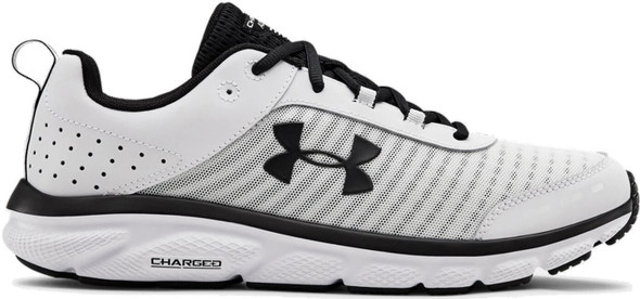 Under Armour Charged Assert 8 Men's Running Shoes - 3021952