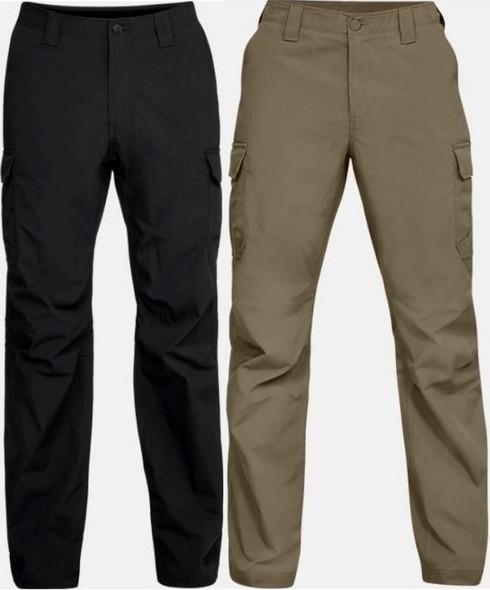 Under Armour Men's UA Storm Tactical Patrol Pants - 1265491