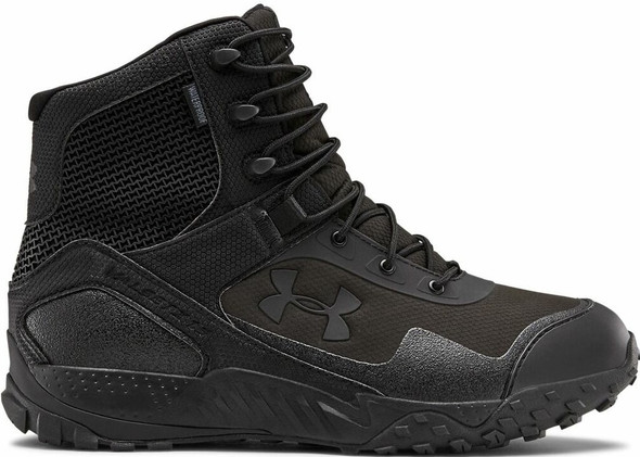 Under Armour Valsetz RTS 1.5 Men's UA Waterproof Tactical Boots - 3022138