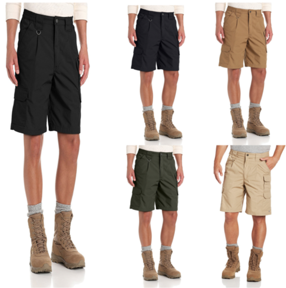 Propper F525350 Tactical Shorts