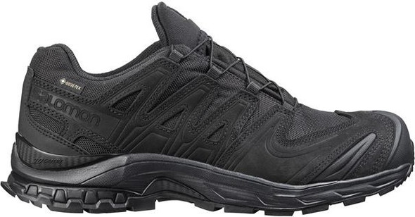 Salomon XA Forces GTX Men's Shoe - L40921600/L41015000
