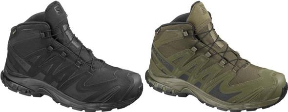 Salomon XA Forces MID GTX EN Men's Boot
