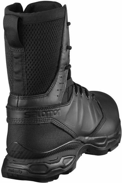 Salomon Urban Jungle Ultra Men's Tactical Boot, Black - L39824300
