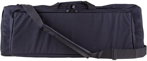 "Blackhawk 40"" Homeland Security Discreet Rifle Carry Case for M16 - 65DC40BK"
