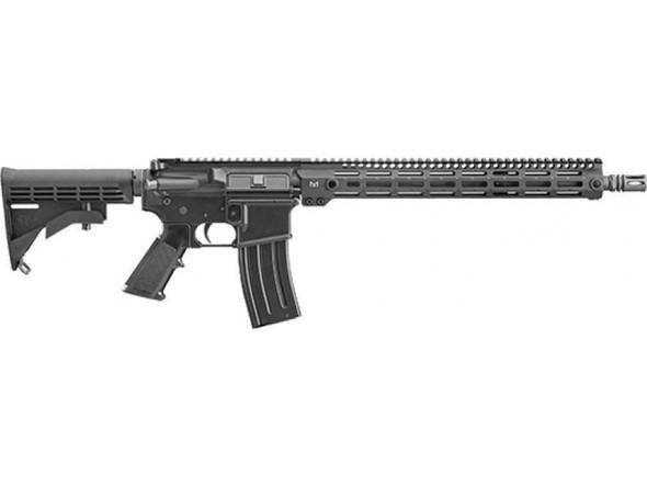 "FN America, FN15, Tactical Carbine, Semi-automatic, AR, 223 Remington, 556NATO, 16"", Black, Polymer, 30Rd, Magpul"