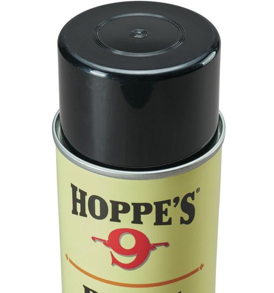 Hoppe's No. 9 Lubricating Oil, 10 oz. Aerosol Can - 1610