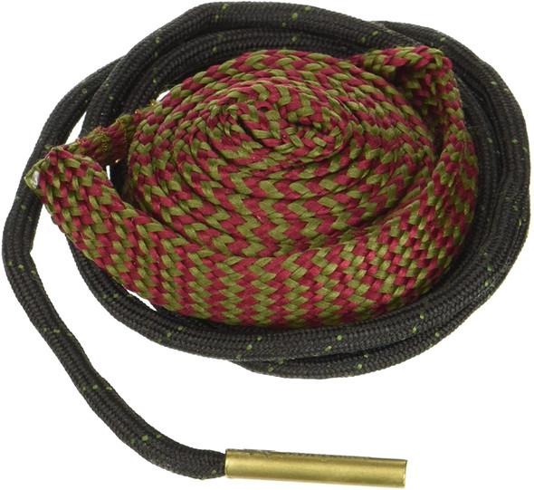Hoppe's Rifle Length Boresnake .50/.54 Caliber - 24020
