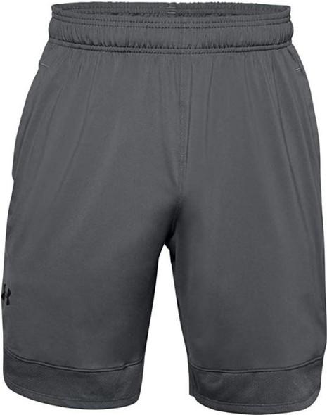 Under Armour Men's UA Training Stretch Athletic Shorts - 1356858