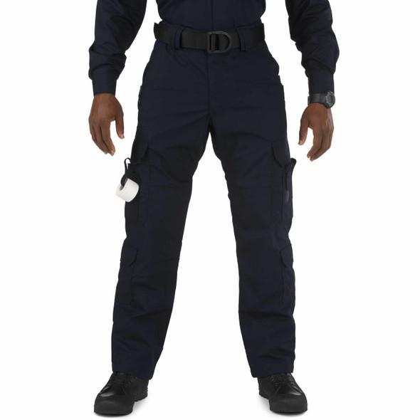 Taclite EMS Pants Men's