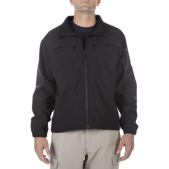 Chameleon Softshell Jacket