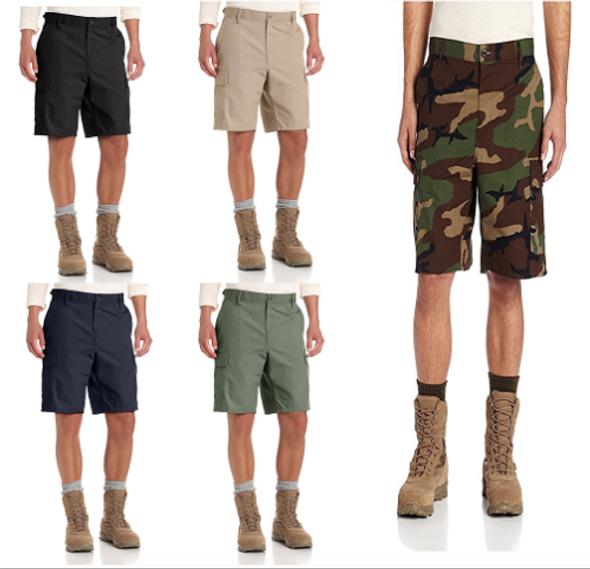 Propper BDU Cotton Shorts