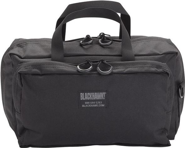 Blackhawk Tactical MOB Mobile Operation Gear Bag - 20MOB3BK