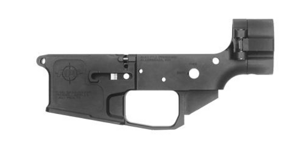 APF-15 W/INTEGRATED SIDE FOLDER