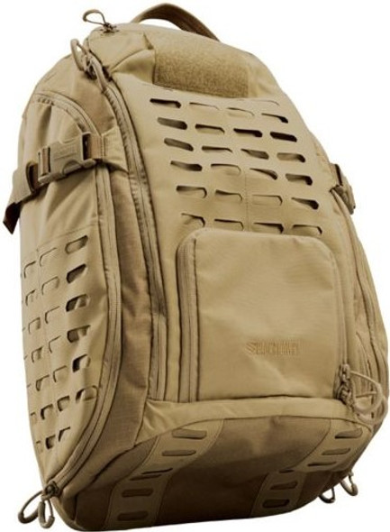 Blackhawk Stax 3-Day Pack Coyote Tan Backpack - 60ST03CT