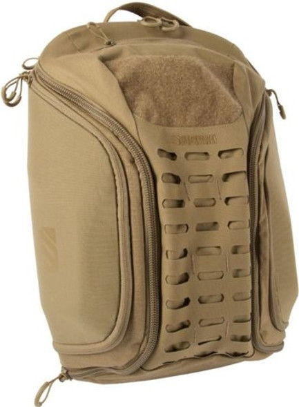 Blackhawk Stingray EDC Pack Coyote Tan Backpack - 60SR01CT