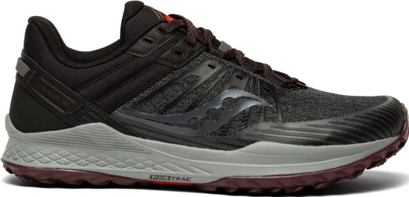 Saucony Mad River TR2 Men's Athletic Running Shoes - S20582