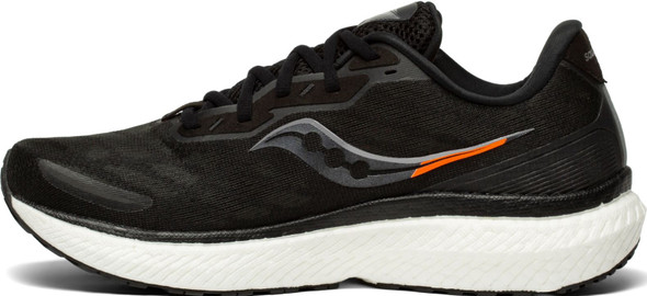 Saucony Triumph 19 Men's Athletic Running Shoes - S20678