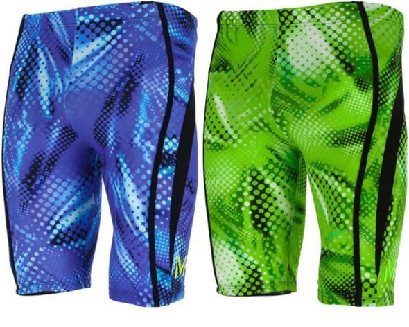 Aqua Sphere MP Michael Phelps Men's Mesa Jammer Swimsuit - SM24799