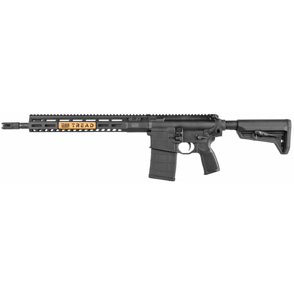 """Sig Sauer 716 TREAD 308 Winchester/ 762NATO, 16"""" Barrel Rifle"""