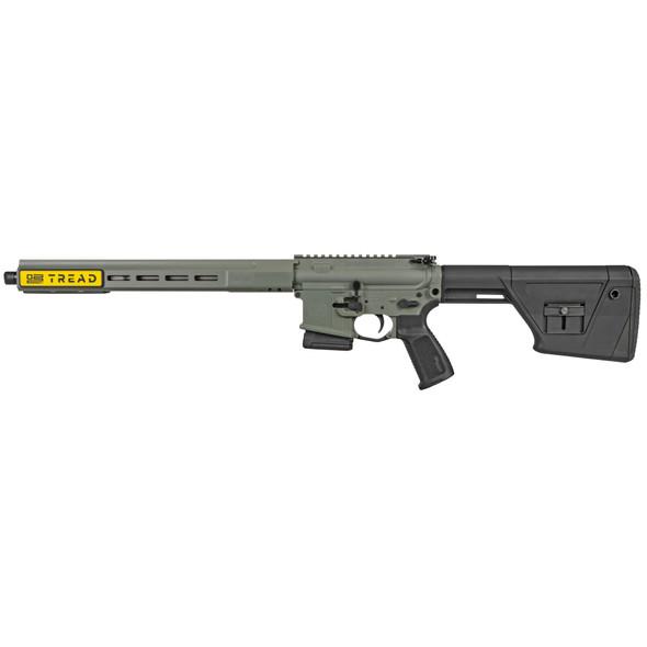 Sig Sauer Tread M400 Jungle Predator 5.56 NATO 16″ RM400-16B-TRD-PRED