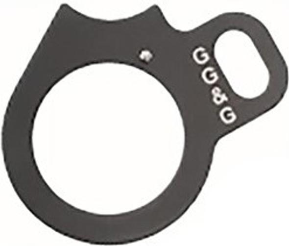 GG&G GGG-2560 Beretta 1301 Tactical Shotgun Looped Sling Attachment