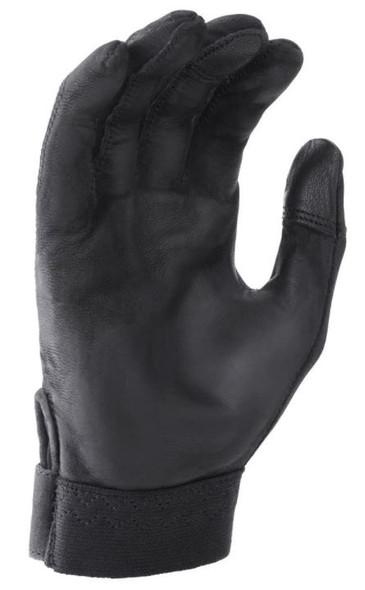 Vertx Vaporcore Men's Shooter Gloves, Black & Tan, All Sizes - F1 VTX6000