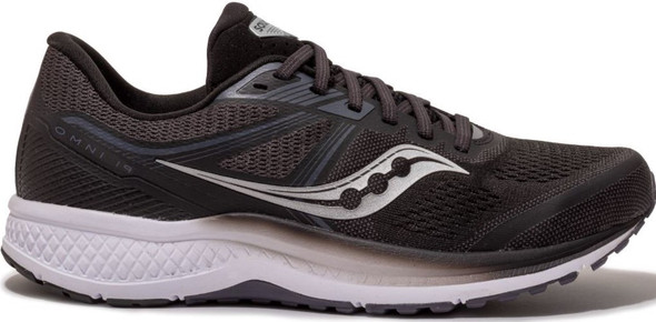 Saucony Omni 20 Men's Athletic Running Shoes Sneakers - S20681
