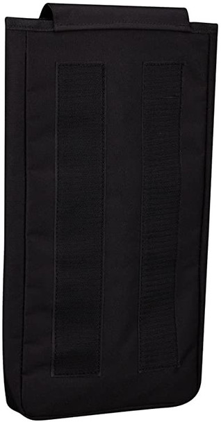 Propper Hydration Sleeve, Black, One Size