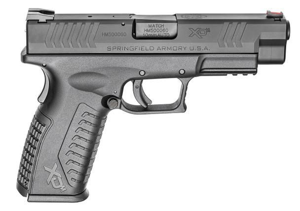 Xd-M® 4.5″ 10mm Handgun