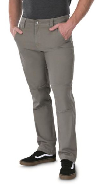 Vertx Delta Stretch 2.1 Men's Pants, Shock Cord