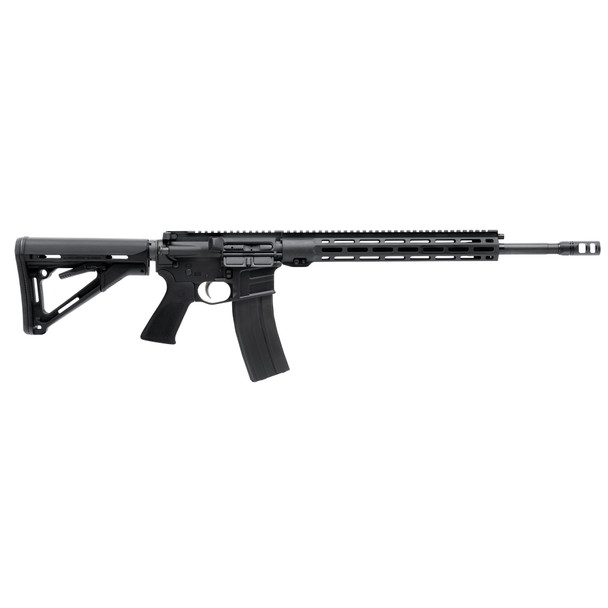 "Savage MSR 15 ReconSemi-automatic Rifle 6.8SPC, 18"" Barrel"