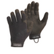 CamelBak Heat Grip CT Gloves with Logo (Black/Coyote)