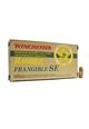 Winchester 40 S&W  Ranger 135Gr Frangible 500 Rd Case