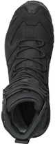 "Salomon XA Forces 8"" GTX EN Men's Assault Boot, Black - L41206000"
