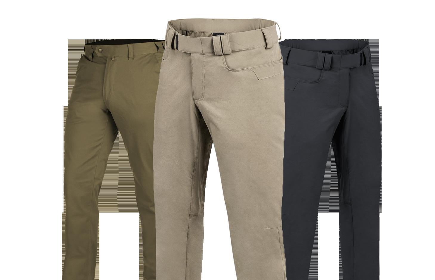 covert tactical pants at bereli