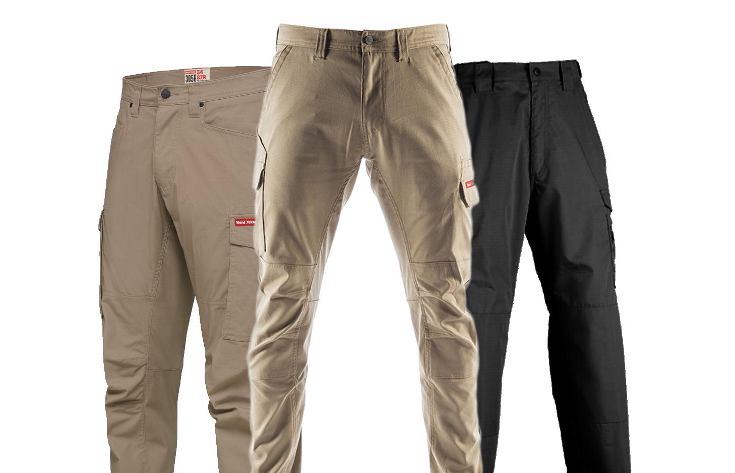 dress tactical pants at bereli