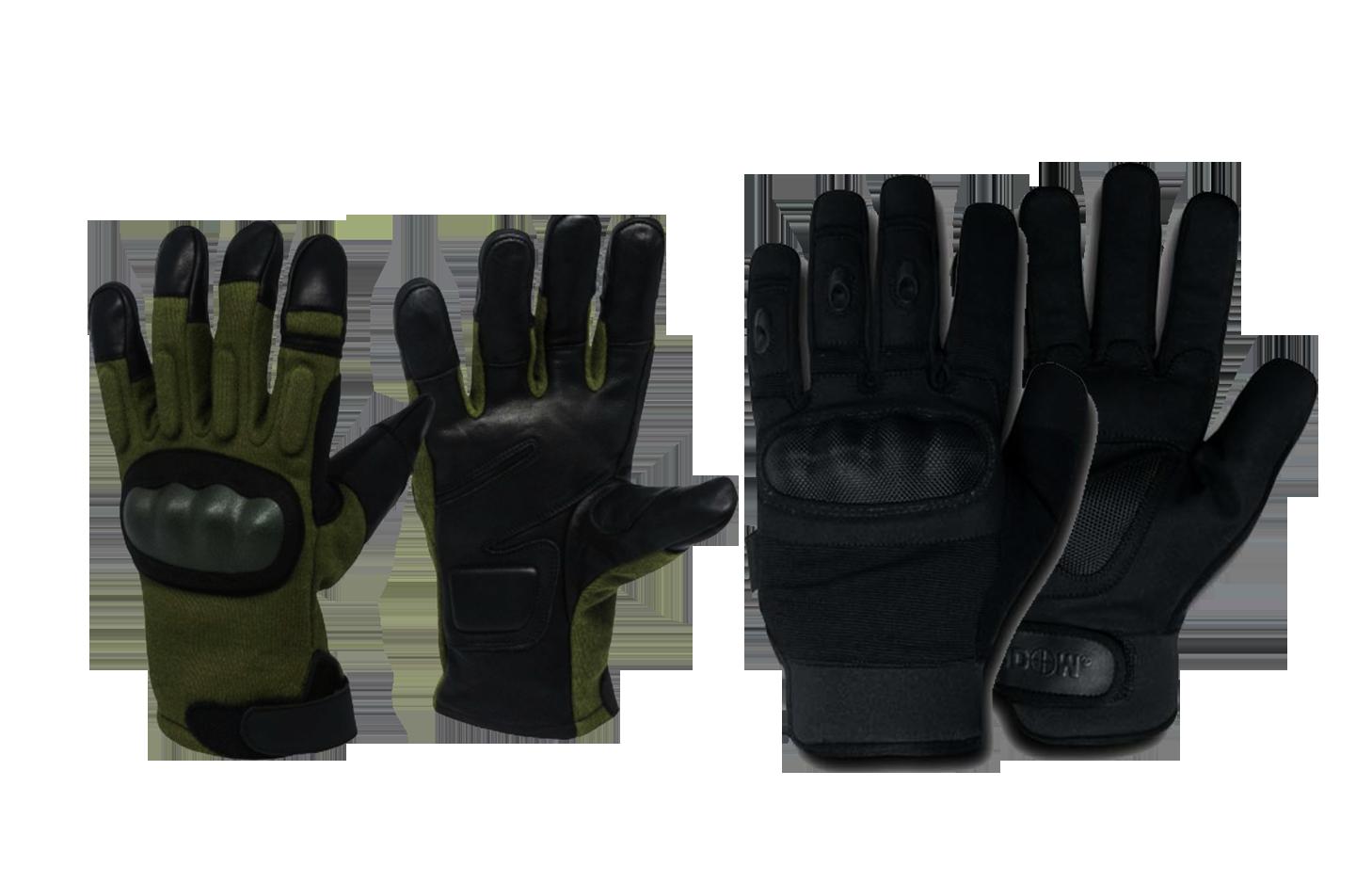 kevlar tactical gloves at bereli