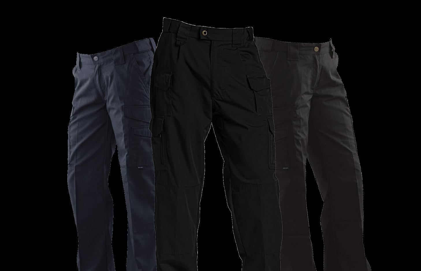 lightweight tactical pants at bereli