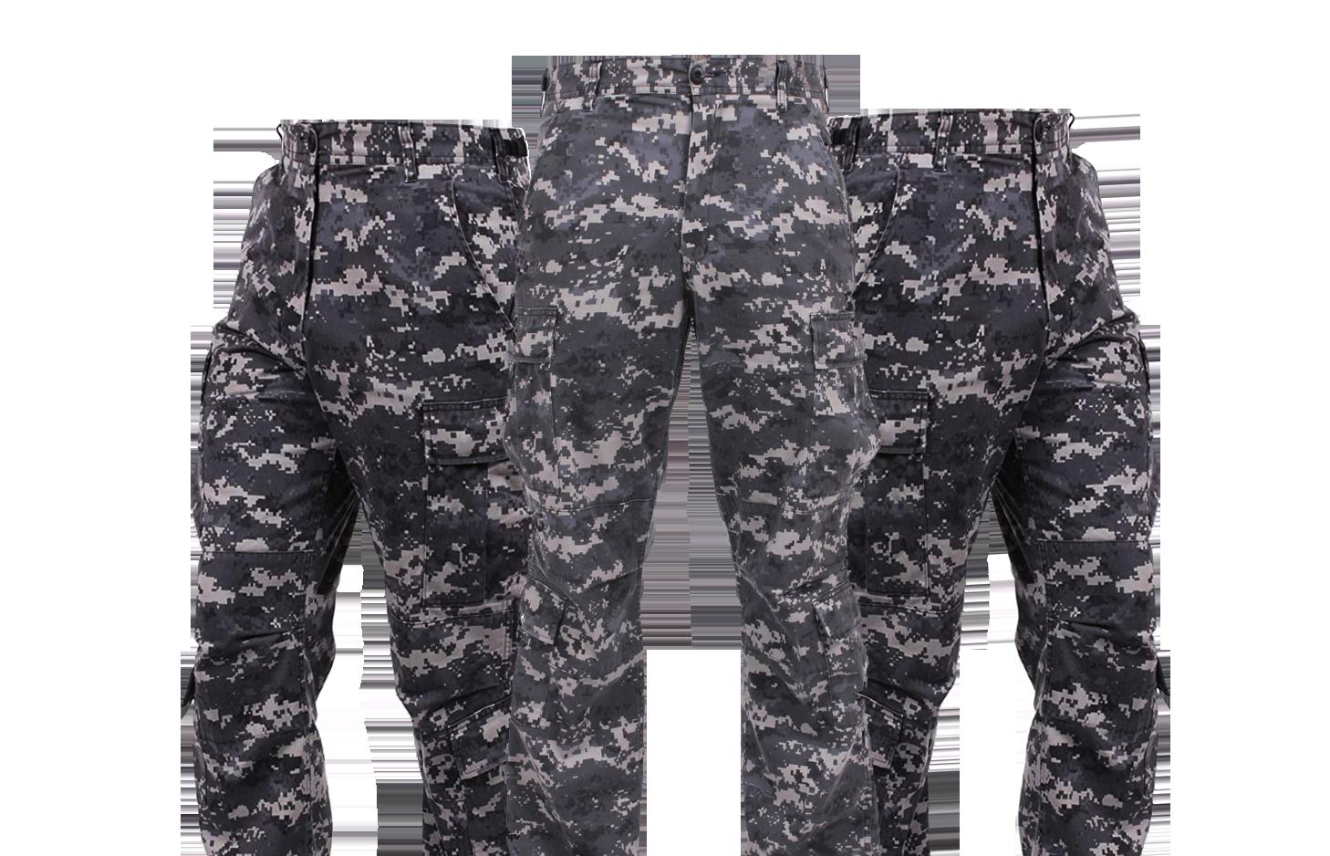 military tactical pants at bereli