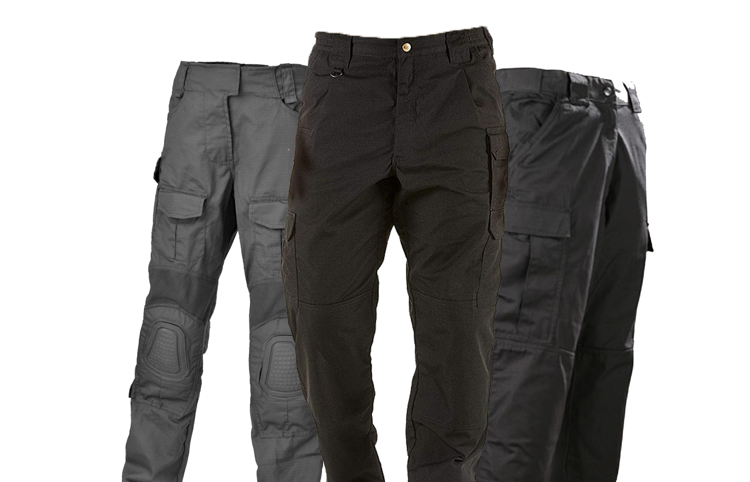 police tactical pants at bereli