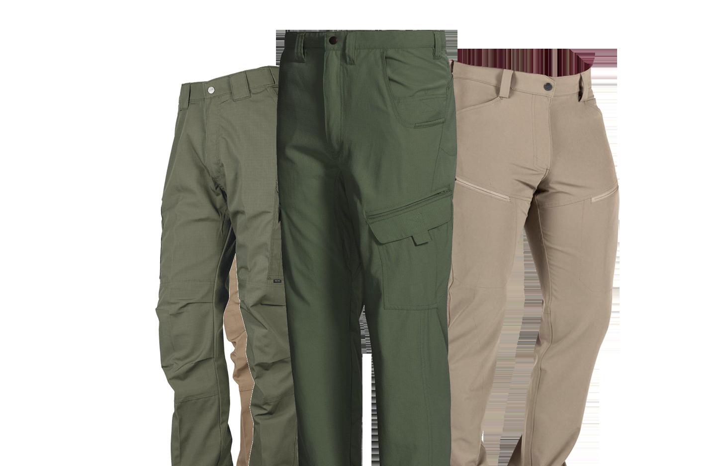 slim fit tactical pants at bereli