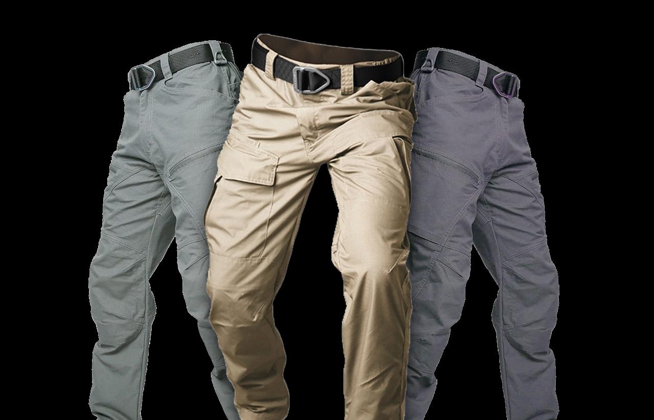 waterproof tactical pants at bereli