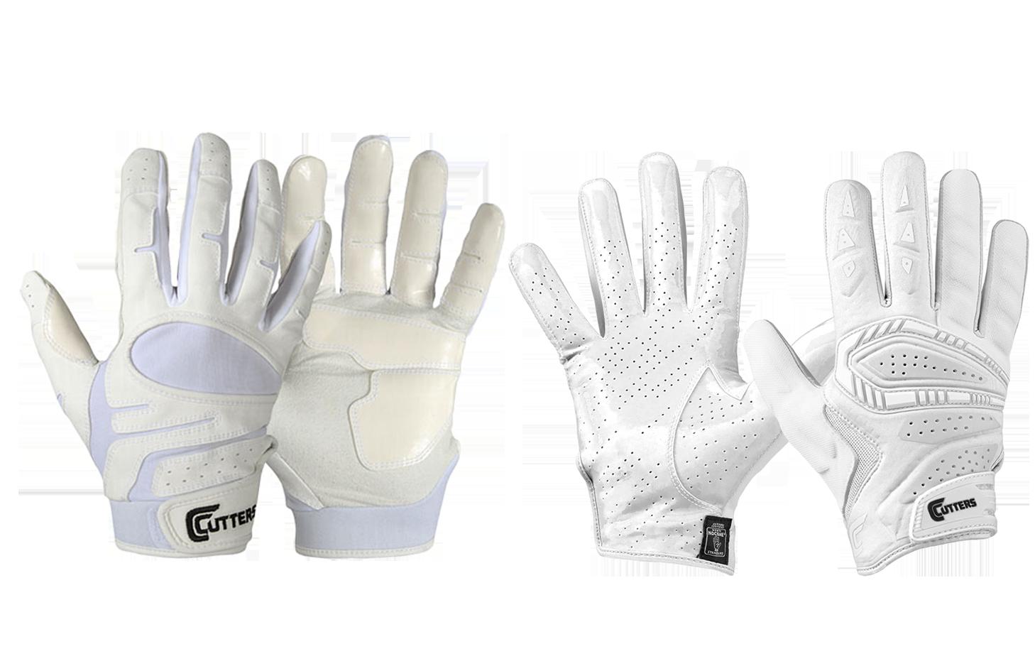 white tactical gloves at bereli