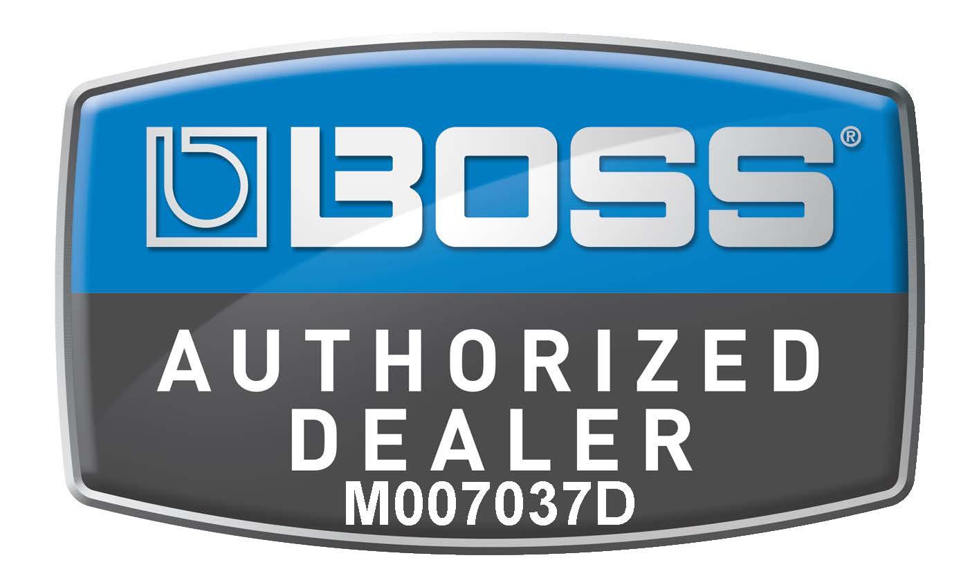 730700-ryan-fowler-s-guitar-experience-boss-logo-.jpg