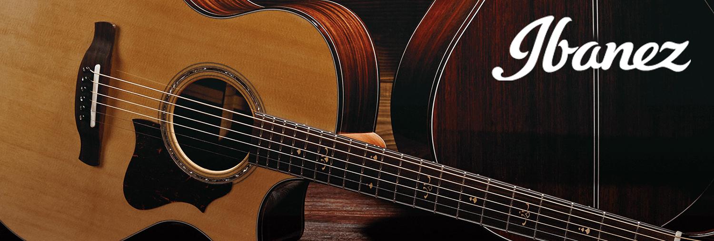 pc-main-acoustic-guitars-eu.jpg