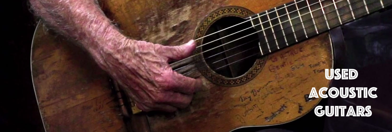 used-acoustic-guitars.jpg