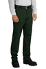PT20 Spruce Green Industrial Work Pant by Red Kap and Eagle Media Inc.